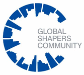 Social Action Mini Series Global Shapers
